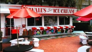 walls ice cream