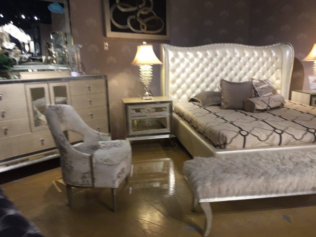 We believe that everyone deserves fair, affordable legal representation and. El Dorado Furniture is the most Miami store to ever exist ...