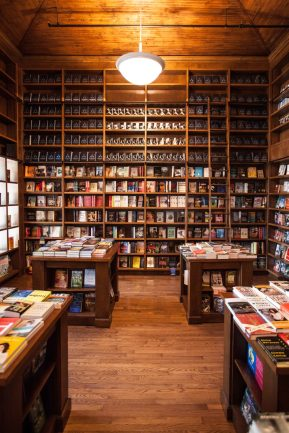 Books-Books-Coral-Gables