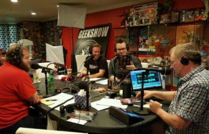 in-dink-studios-tnupodcast