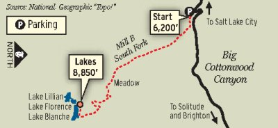 lake_blanche_trail_directions