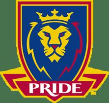PrideLogo