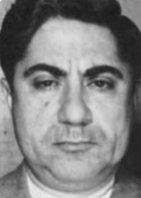 Sicilian born Vincent (Jimmy) Corona was sent by Anastasia underboss Frank Scalise to help establish a regime in Baltimore, Maryland. A top mafioso in Baltimore for decades