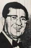 Gaspare Di Gregorio