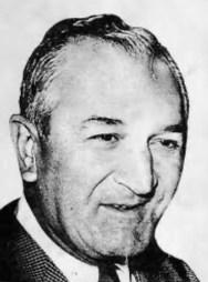 Joe Bonanno
