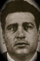 Luciano (Big Louie) Larasso
