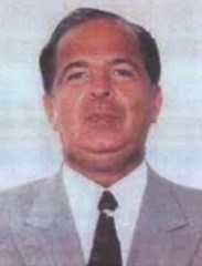 Carmine's nephew Danny Marino
