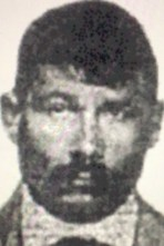 Antonio Giannola