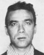 Soldier Salvatore Amarena