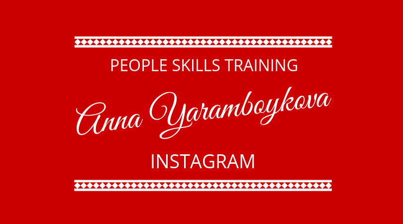 Anna Yaramboykova discusses Instagram Training on The Next 100 Days Podcast.with Kevin Appleby and Graham Arrowsmith