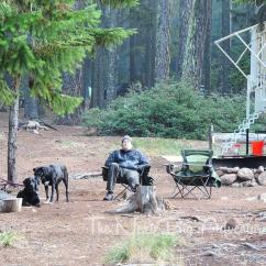 Rei Camp X Chair Tf Fishing A Tale Of Two Chairs Gear Review The Next