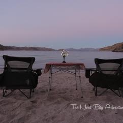 Rei Camp X Chair Cane Back Chairs In Living Room A Tale Of Two Gear Review The Next