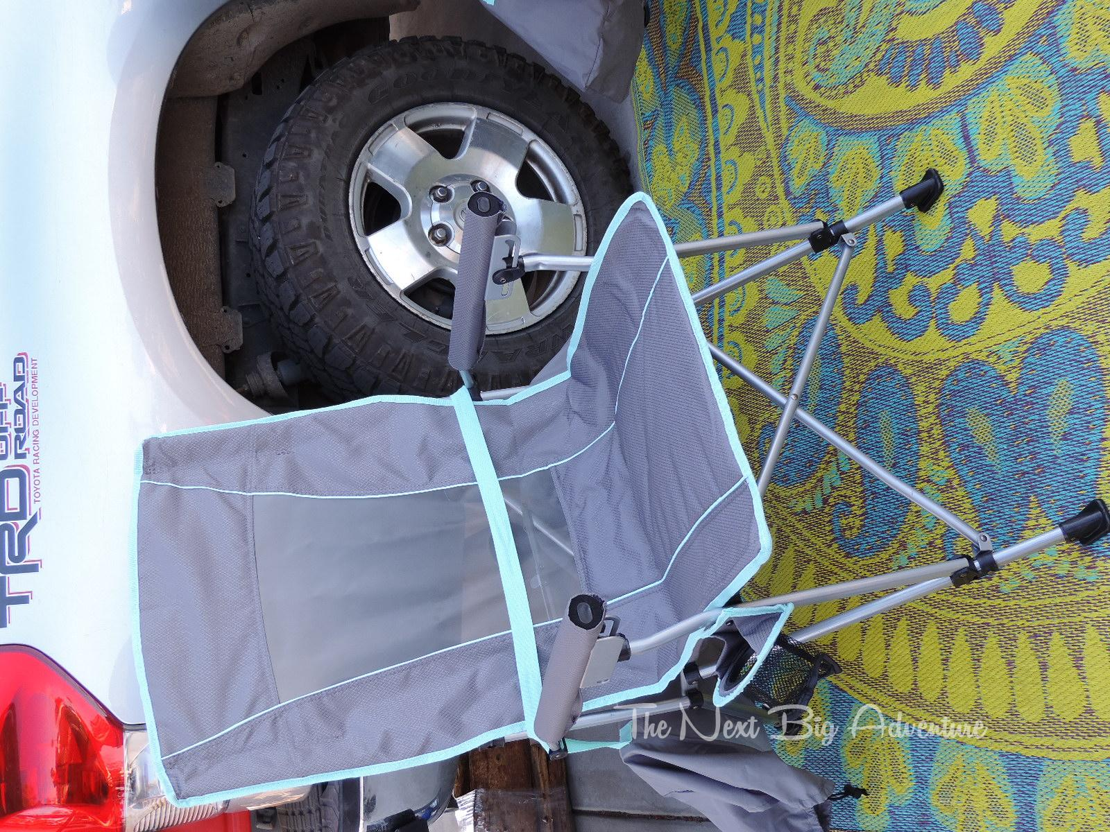 rei camp x chair wedding tables and chairs a tale of two gear review the next