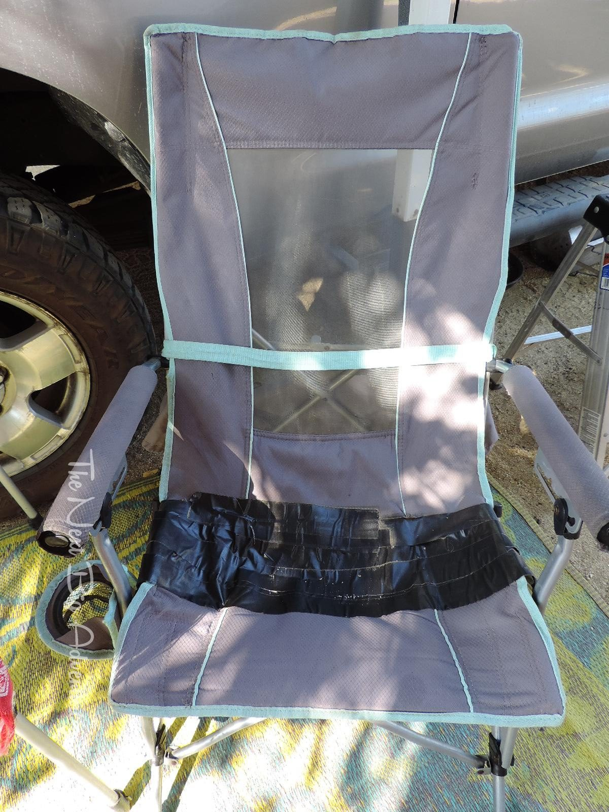 rei camp x chair heavy duty lift a tale of two chairs gear review the next