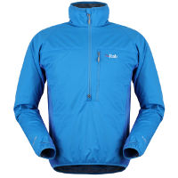Best Mid Layers: Synthetic Primaloft Insulated Jackets