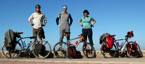 kit-list-cycling-around-world