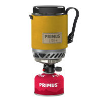All-in-One Stove: Primus Lite+