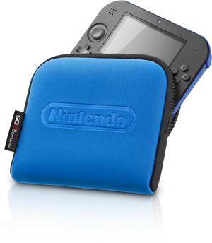 nintendo-2ds-carry-bag