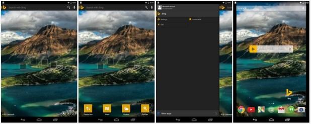 bing-android-app-screenshot