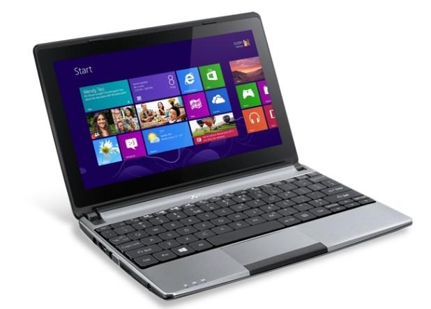 gateway-lt41p-laptop
