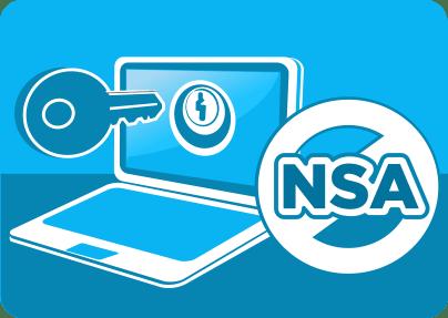 nsa-rsa-algorithm-not-used-large