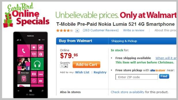 t-mobile-nokia-lumia-521-deal-walmart