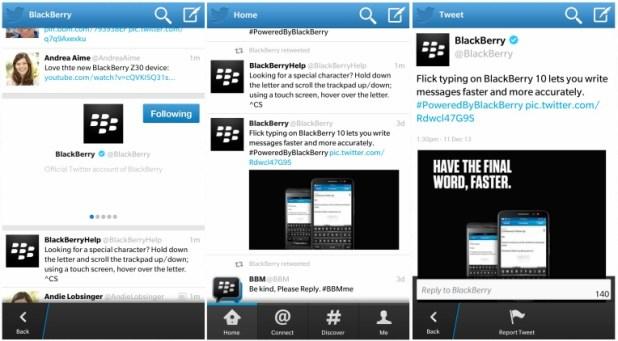 twitter-bb10-app-v-10.2.2