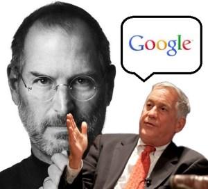 walter-isaacso-likes-google
