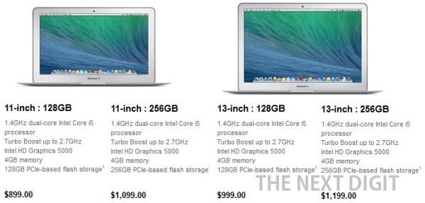 apple-macbook-air-price-specs