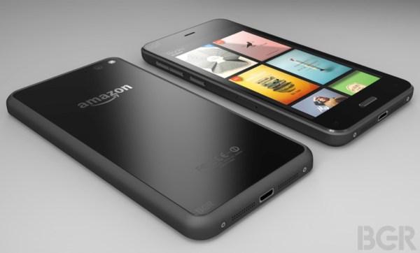 amazon-smartphone-kindle-phone