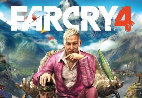 far-cry-4