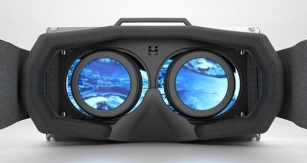 samsung-virtual-reality