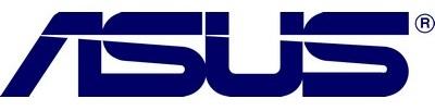 Asus_logo1