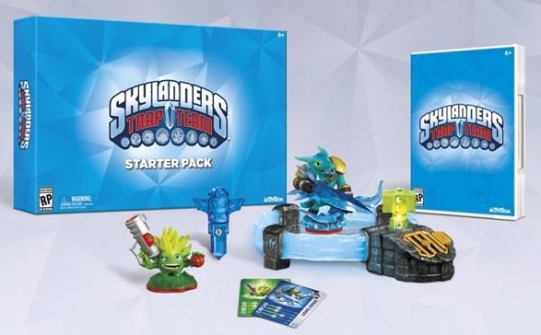 activision-skylanders-trap-team