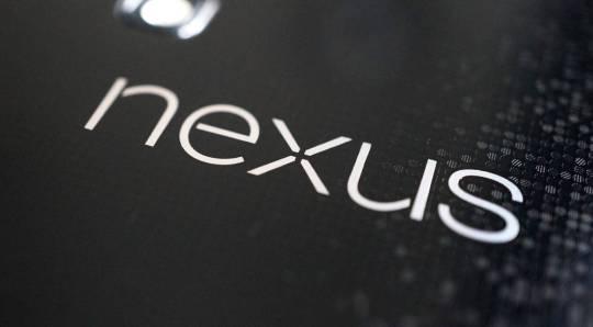 Nexus'