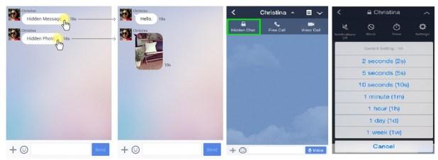 line-messenger-hidden-chats