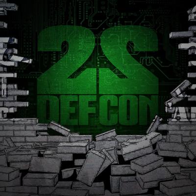 def-con-22-logo