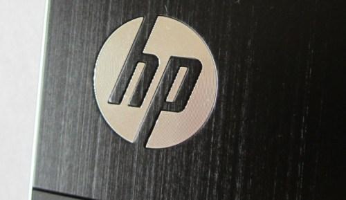 hp-logo-laptop