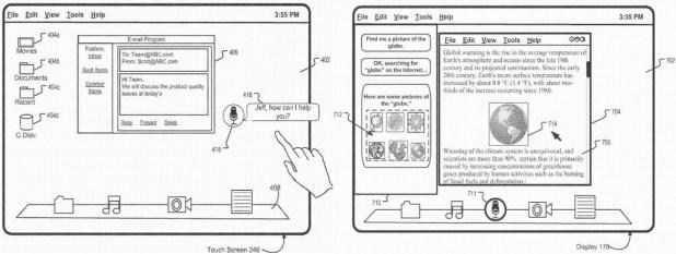siri-mac-osx-patent-image