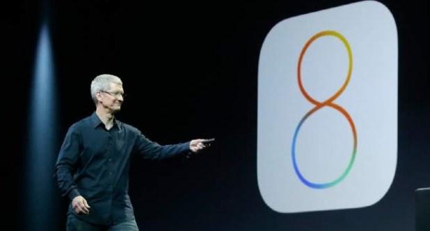 apple-ios-8-unveiling