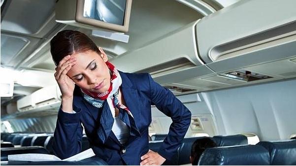 flight-attendants