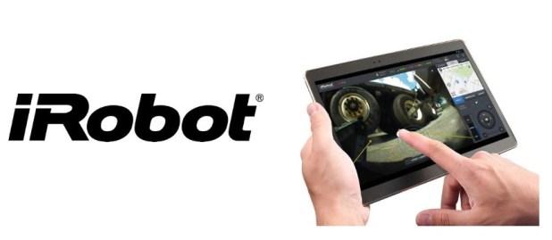 irobot-tablet-app-controller
