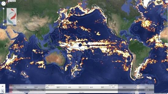 global-fishing-watch-tool-screenshot