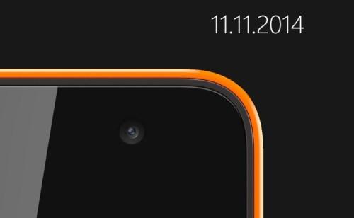 microsoft-lumia-teaser
