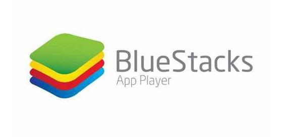 bluestacks-app