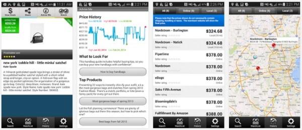 shopadvisor-android-app