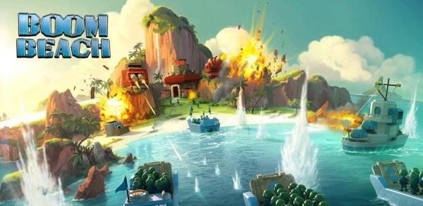 boom-beach-game-pc