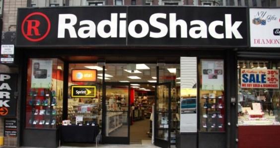 radioshack-store-us