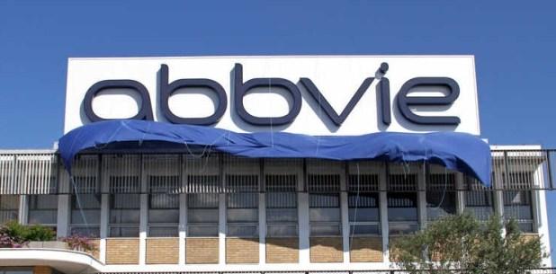 abbvie-usa