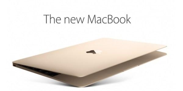 apple-macbook-2015